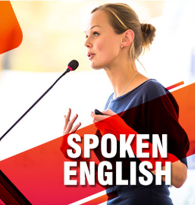 The Speaking skills course is taught in an environment that is fun and interactive. This course is accessible at a scope of levels and is designed to build up your speaking and articulation abilities