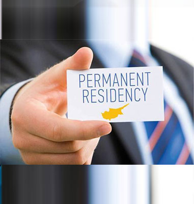 Permanent residency alludes to an individual's visa status. The individual is permitted to dwell inconclusively inside a nation of which the person isn't a native. An individual with such status is known as a permanent resident.