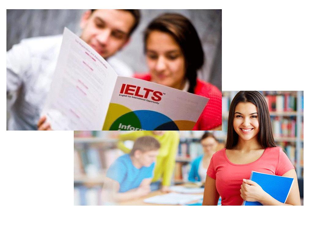 teach-english-ielts-ua-yp_0